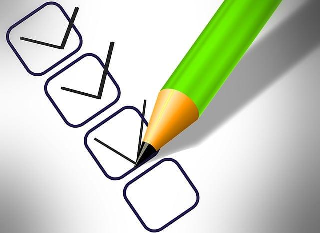 was darf bei der betriebskostenabrechnung abgerechnet werden?