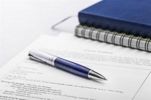 kuendigung-mietvertrag