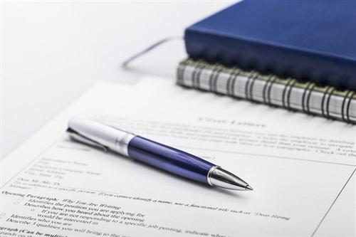 Fristlose Mietvertragskündigung Bei Unregelmäßiger Mietzahlung