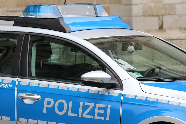 polizei-hausdurchsuchung