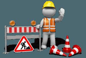 strassenbauarbeiten-mietminderung