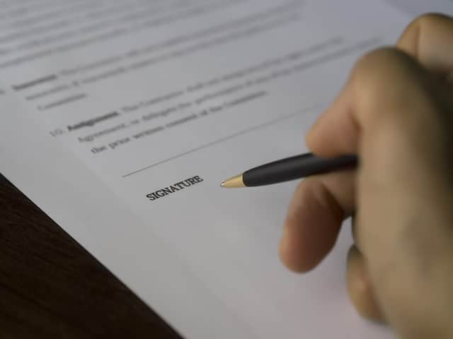 vertragsklausel-mietvertrag