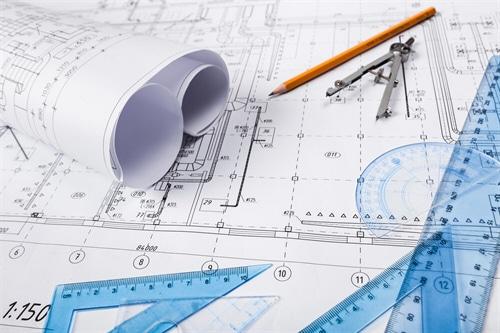 Wohnflächenabweichung – fehlende Vereinbarung im Mietvertrag - Vermieterbescheinigung