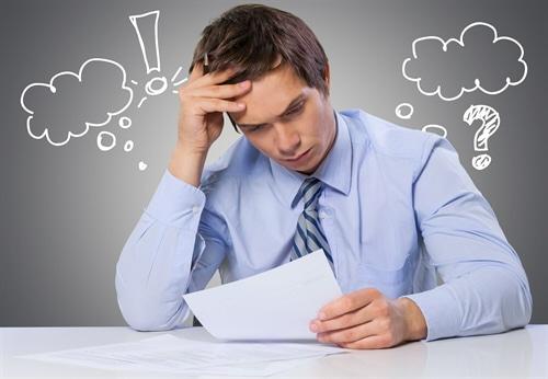 Mieterhöhungsverlangen – Nichtzahlung des Erhöhungsbetrages rechtfertigt nicht zur Kündigung