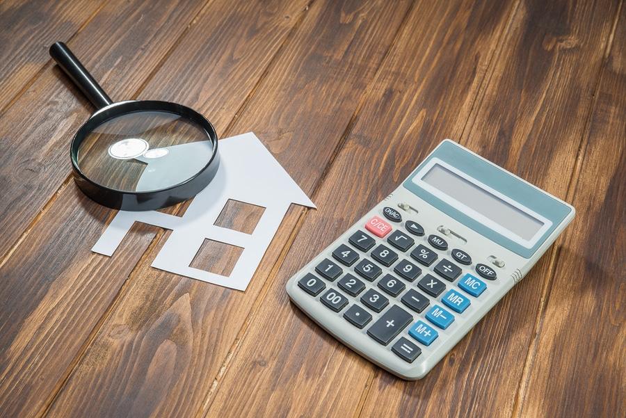 Verstoß gegen das Wirtschaftlichkeitsgebot - Darlegungs- und Beweislast bei Mieter
