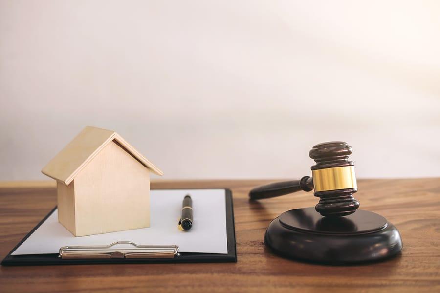 Räumungsklage nach Eigenbedarfskündigung - Berechtigtes Vermieterinteresse ein einer Eigennutzung