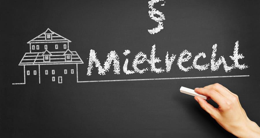 Unberechtigte Mietvertragskündigung – Ansprüche des Mieters