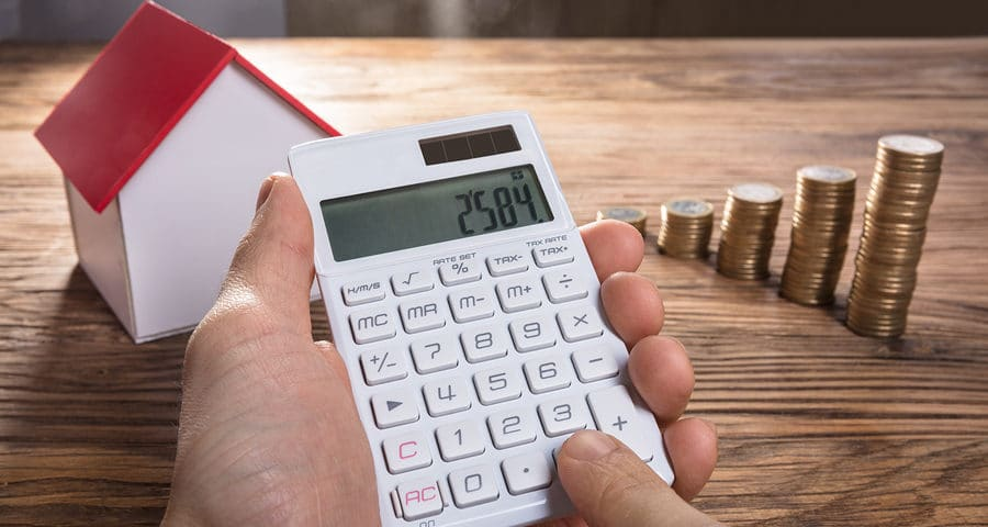 Bruttomietenerhöhung bei unzureichender Betriebskostenangabe