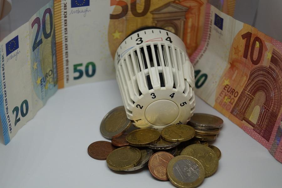 Kosten der Verbrauchserfassung als umlagefähige Betriebskosten