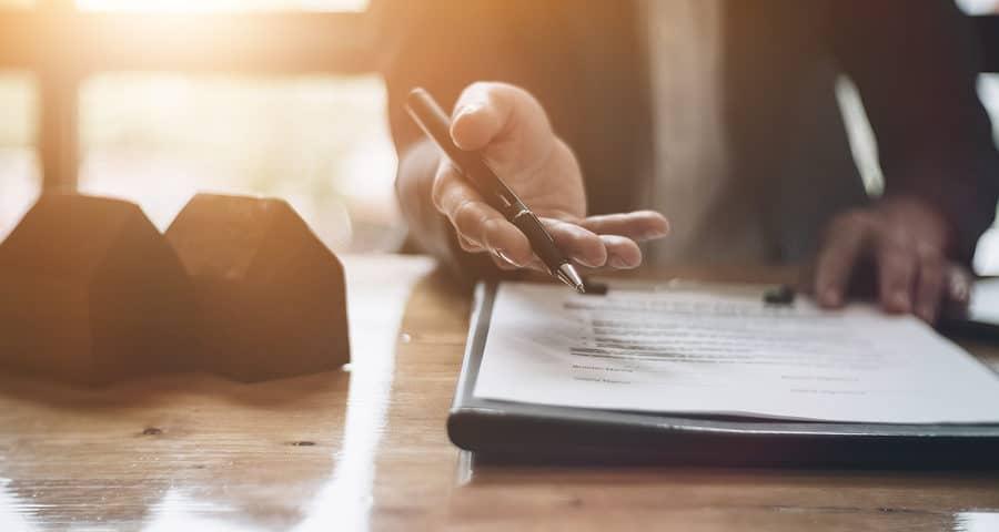Mietvertragskündigung wegen unvollständig gezahlter Betriebskostenvorschüsse