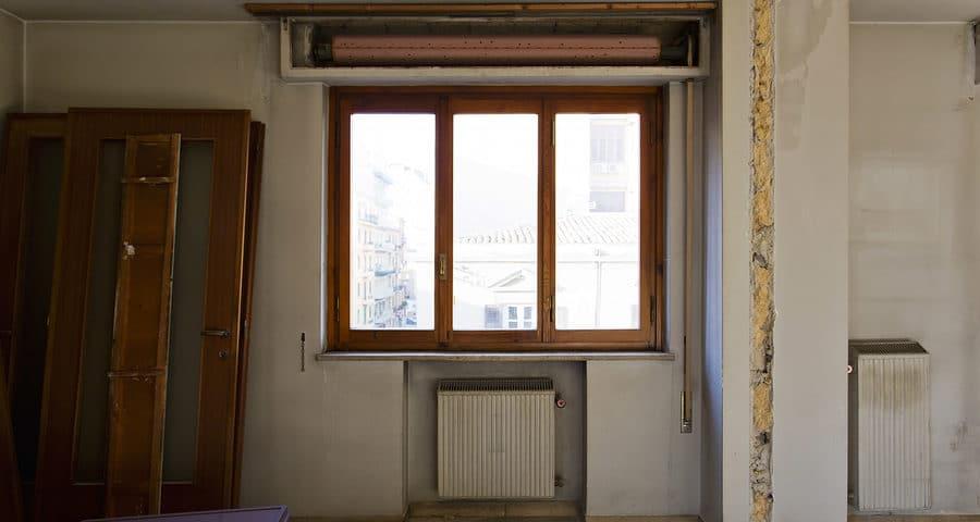 Nach Mängelbeseitigung in Mietwohnung – Vermieter muss Weiternutzung anbieten