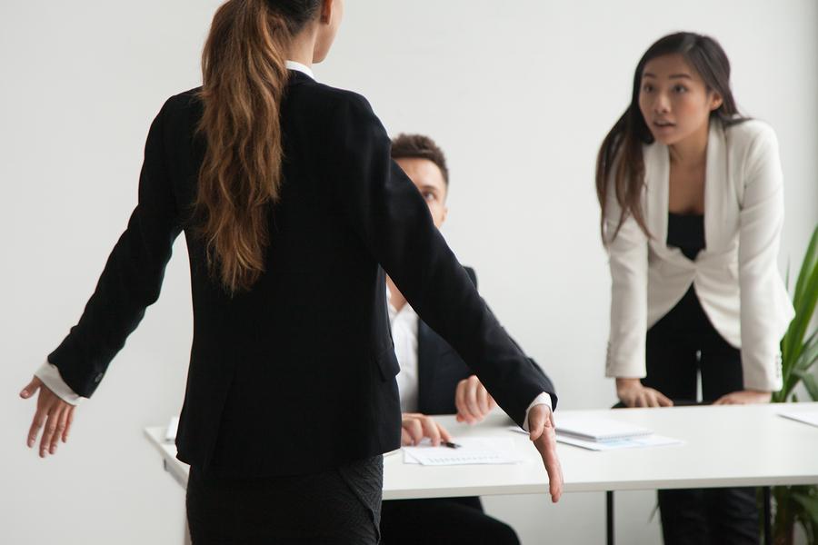 WEG: Anfechtung von Beschlüssen mangels Vorliegens von Alternativangeboten