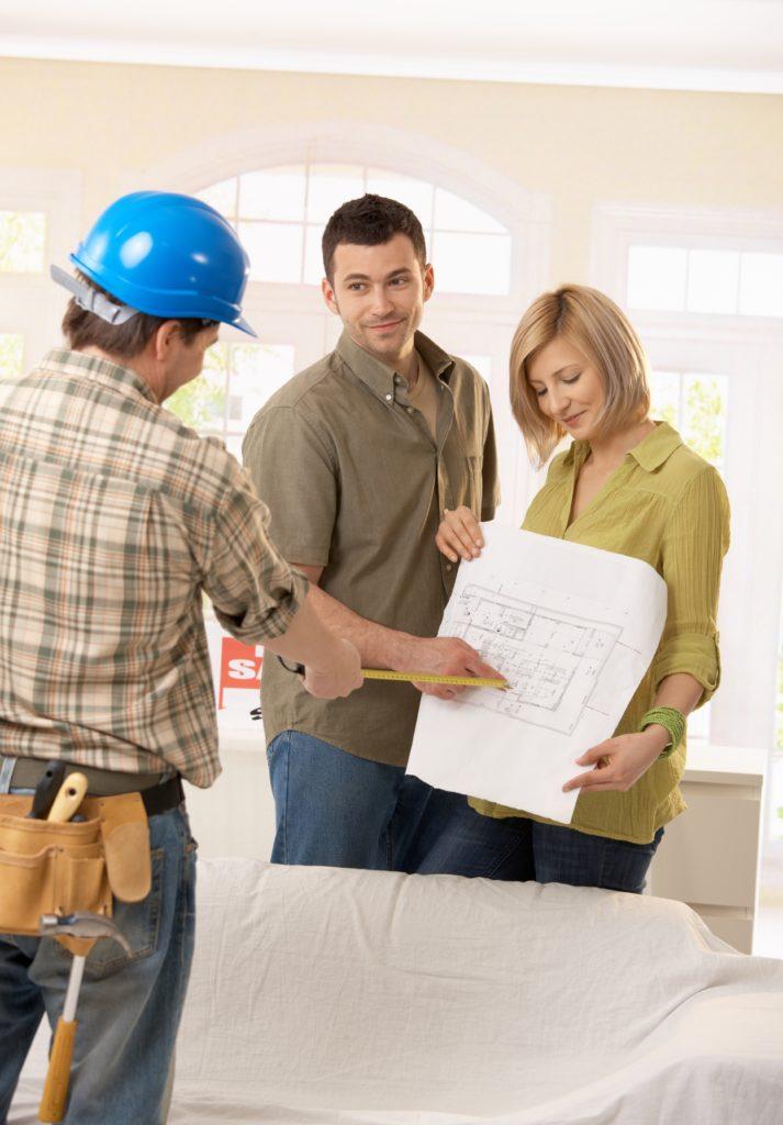 WEG - Vorschussklage für Selbstvornahme einer Reparatur an Gemeinschaftseigentum