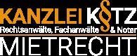 mietrechtkreuztal-logo-NEU-195x80-w