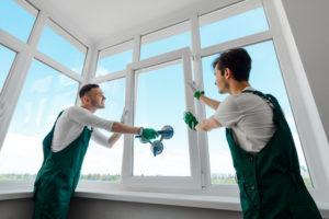 WEG - Erstattung der Kosten für Fensteraustausch durch Sondereigentümer