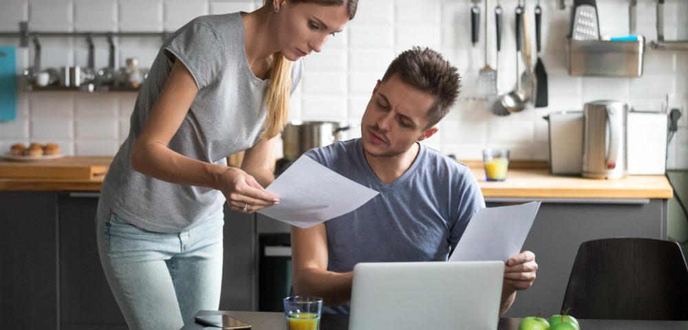 Mietvertragskündigung wegen Straftaten durch den Ehegatten des Mieters gegen den Vermieter